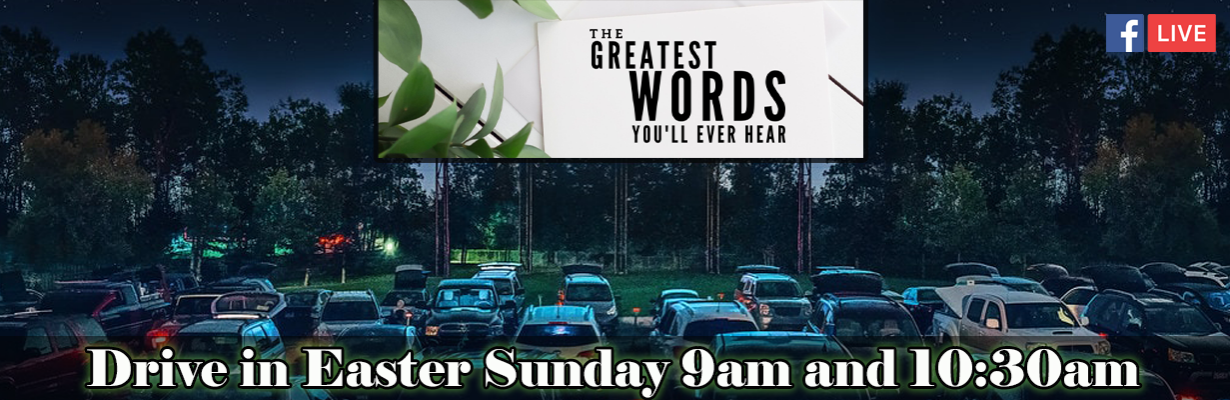 Drive_In_Easter_Service